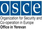 OSCE Yerevan Office
